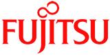 The Fujitsu Scanner Store