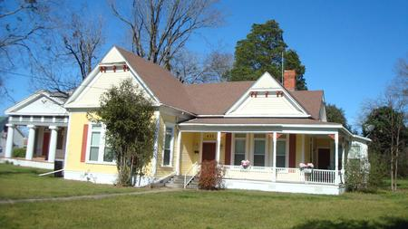 Photo of listing 28591