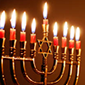 Add Animated Meaning to Your Family's Chanukah