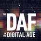 The Daf in the Digital Age