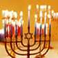 Listen: How to Tap into the Eternal Light of Chanukah