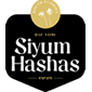 Join the South Florida Siyum HaShas on January 1