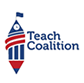 Stand Up for Security — Teach Coalition Giving Day Starts Monday