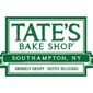 Featured Company: Tate's Bake Shop