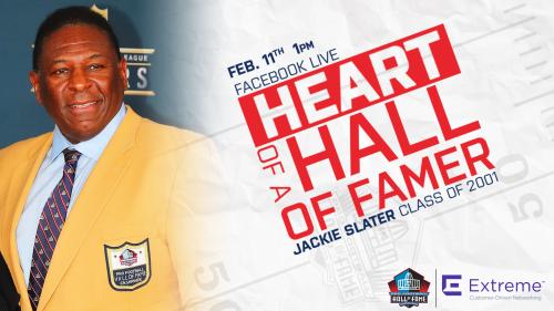 Heart-of-HOFer-Jackie-Slater_Email500