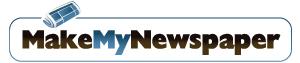 Makemynewspaper.com, Inc
