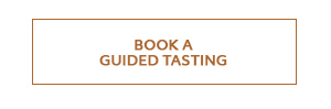 Ticketed tasting