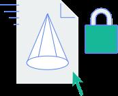 Simple & Secure File Uploads