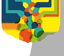 Eazy Print Logo