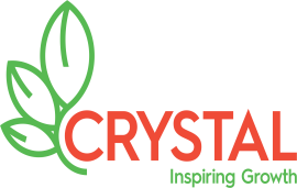 Crystal Crop acquires three Corteva pesticide brands in India