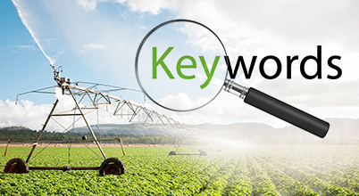 Four keywords of agribusiness industry were talked about most in 2019 – AgroPages' annual surveys