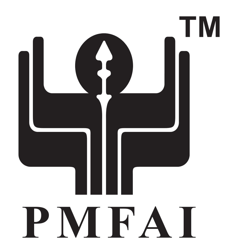 PMFAI responds to Indian Government's Industrial Policy Draft