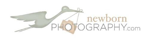 NewbornPhotography.com Inc