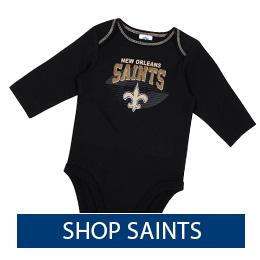 Shop Saints