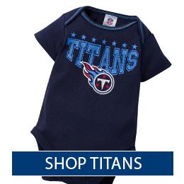 Shop Titans