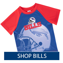 Shop Bills