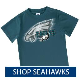 Shop Seahawks