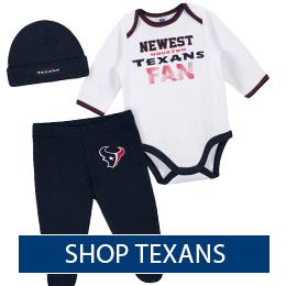Shop Texans