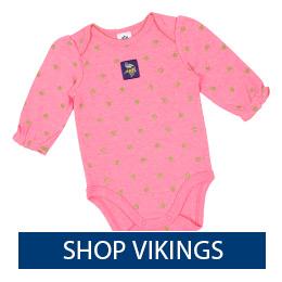 Shop Vikings