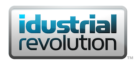 Idustrial Revolution