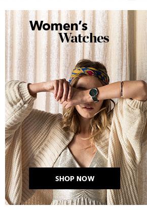 Shop Nixon Women's Watches