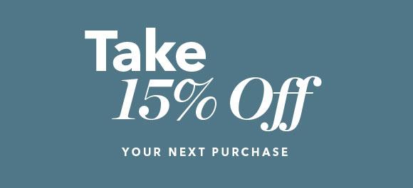 Shop Nixon - 40% off