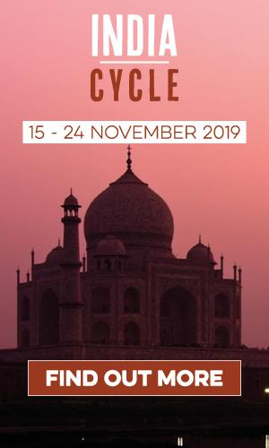 India Cycle