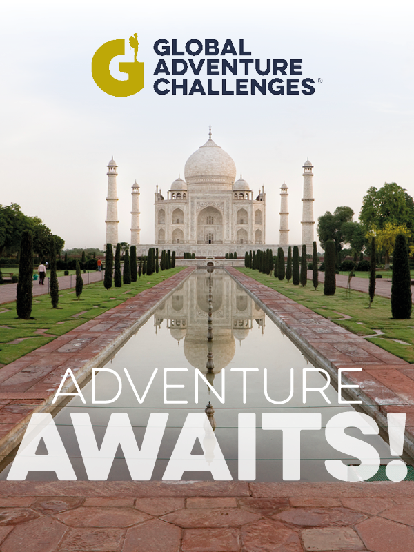 Final Call for 2019 Adventures!
