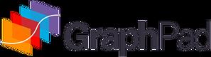 GraphPad_Logo