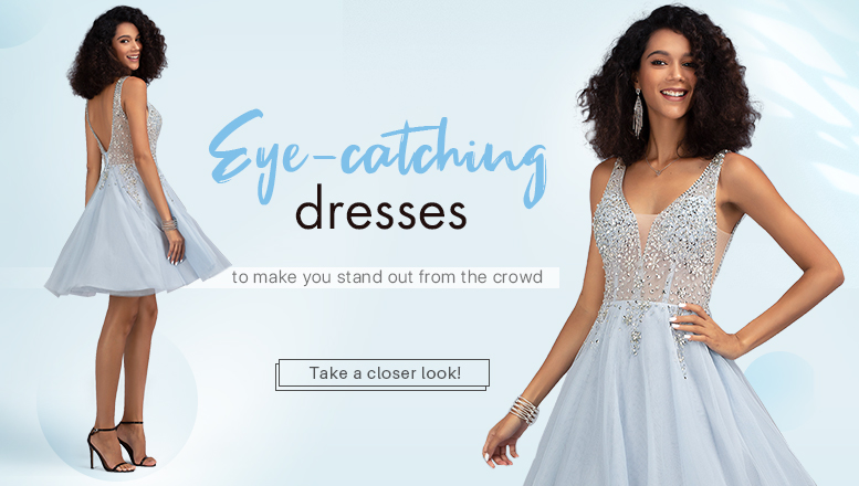 https://www.jjshouse.com/Cheap-Special-Occasion-Dresses-c3/new-arrival/