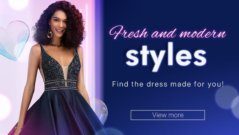 https://www.jjshouse.com/Cheap-Special-Occasion-Dresses-c3/