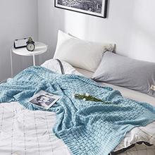 Casual acrylic Home D�cor Bed & Bath (203178129)
