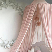Traditional/Classic Chiffon Bed & Bath (Sold in a single piece) (203166238)