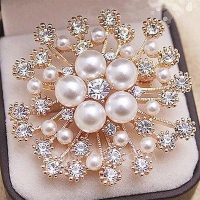 Hottest Alloy/Rhinestones/Imitation Pearls With Rhinestone L...