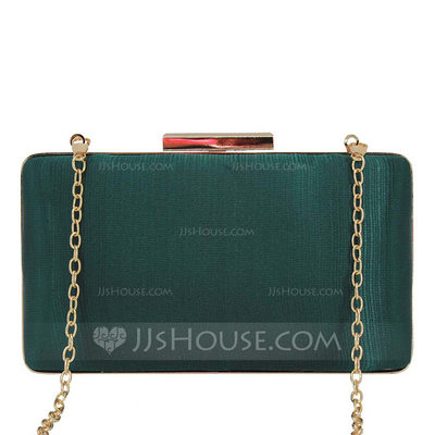 Polyester Clutches (012202601)...