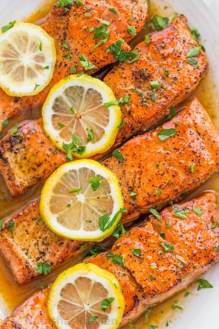 Pan-Seared-Salmon-with-Lemon-Butter-Sauce-5-768x1152