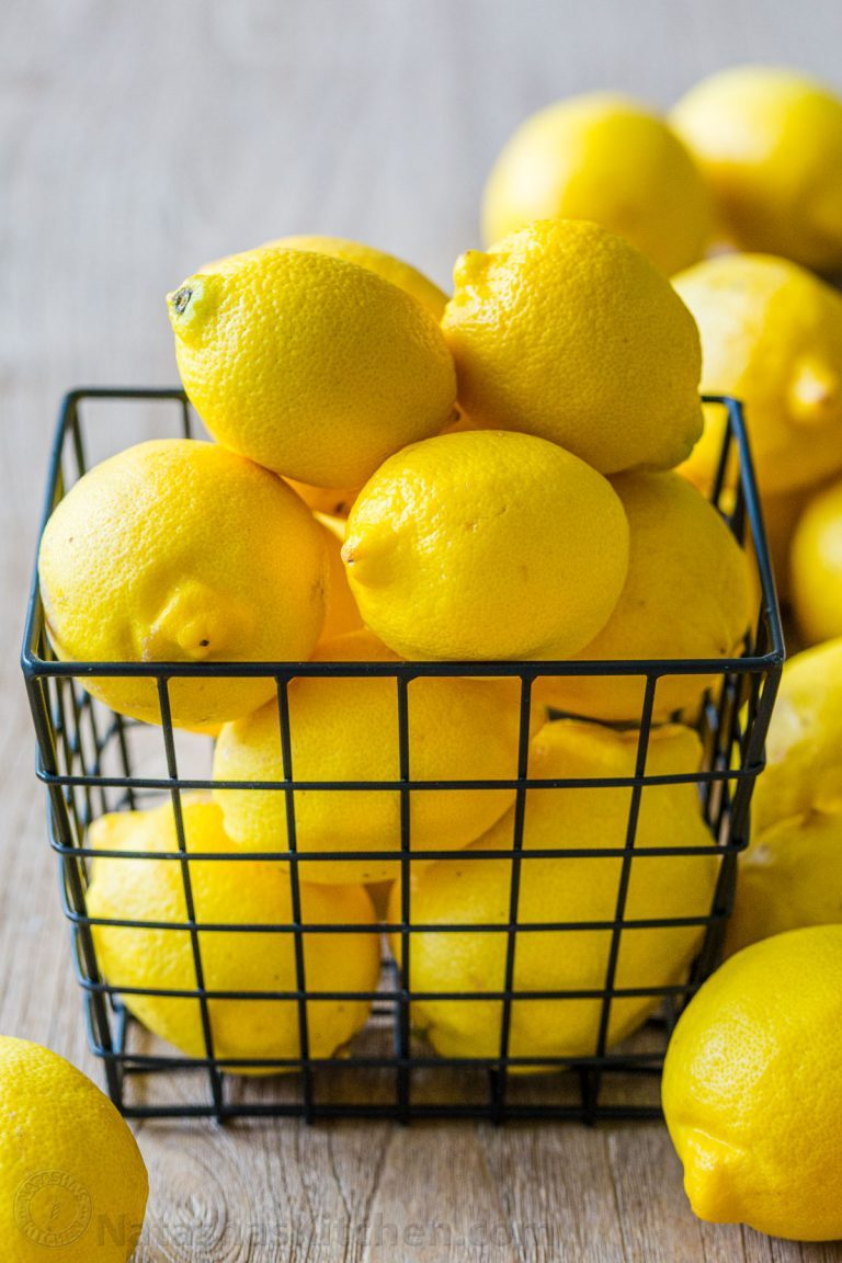 What-To-Do-With-Lemons-768x1152