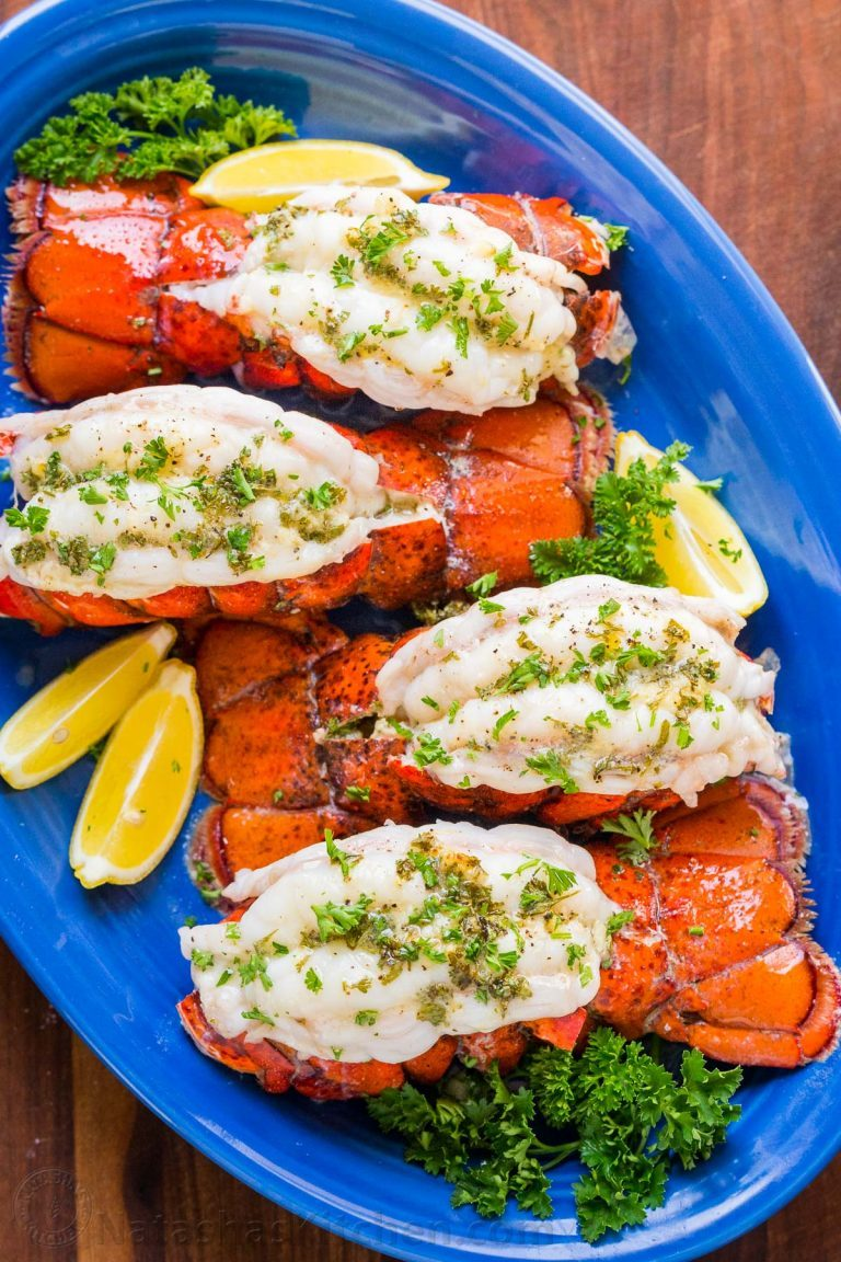 Lobster-Tails-3-768x1152