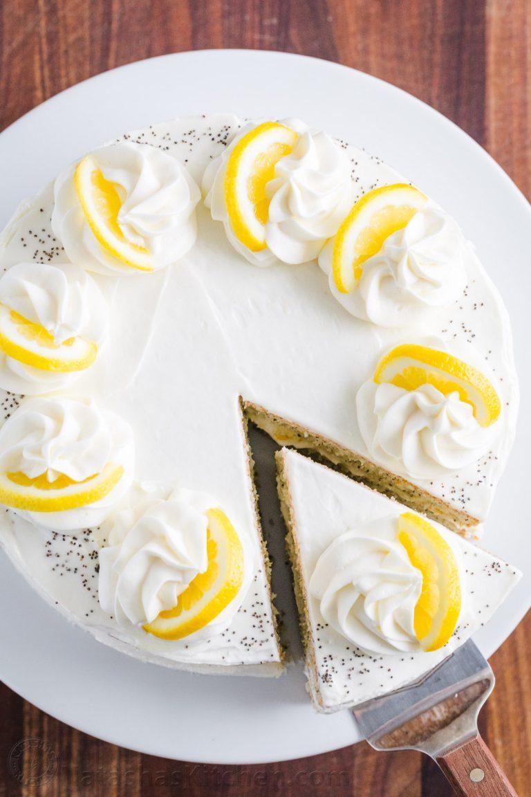 Lemon-Poppy-Seed-Cake-6-768x1152