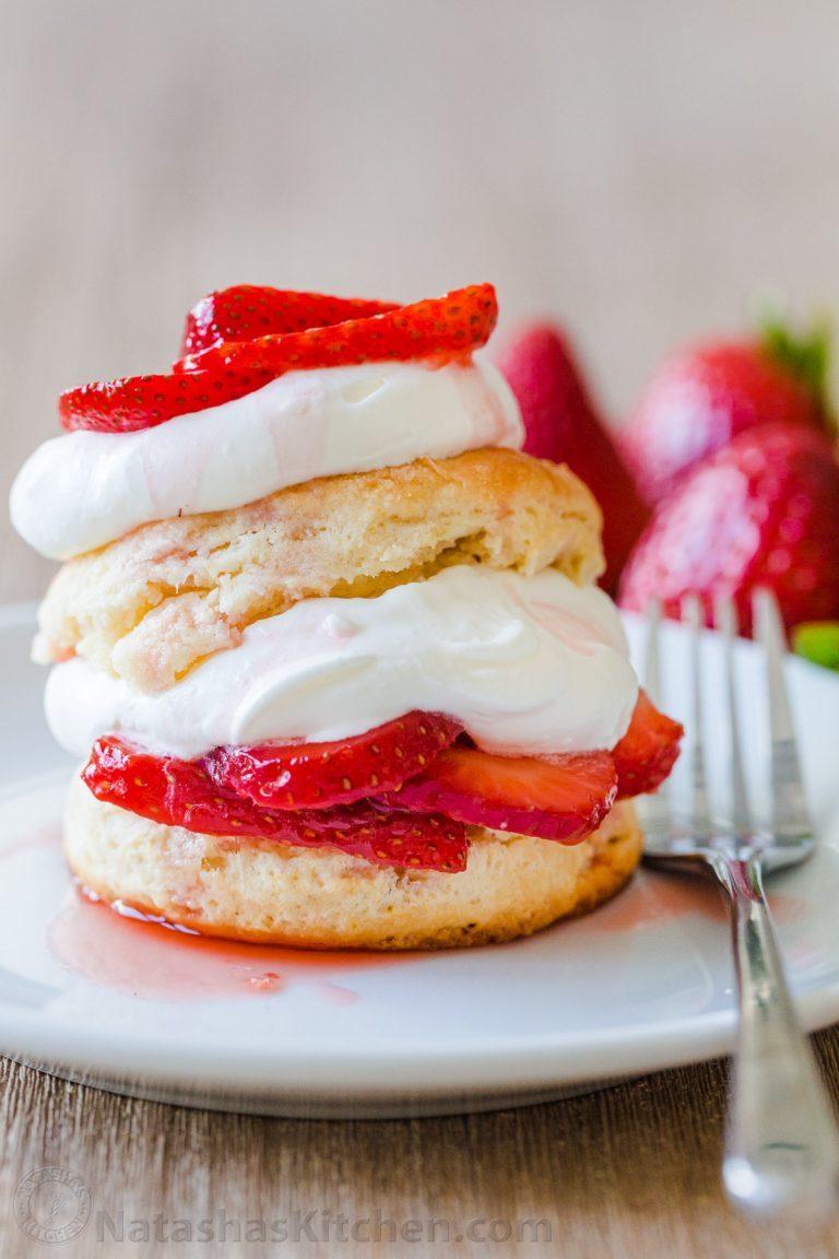 Strawberry-Shortcake-5-768x1152