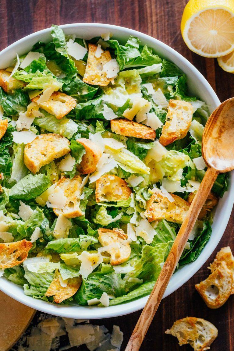 Caesar-Salad-Recipe-3-768x1152