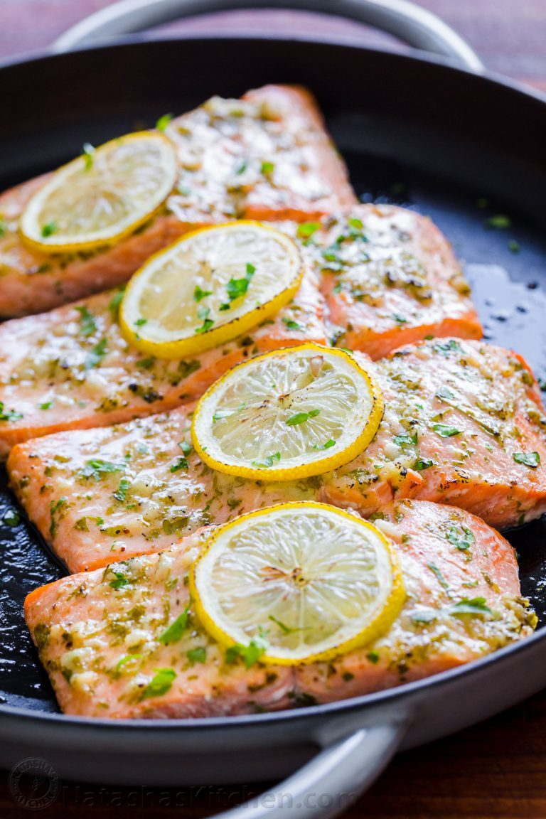 Baked-Salmon-3-768x1152