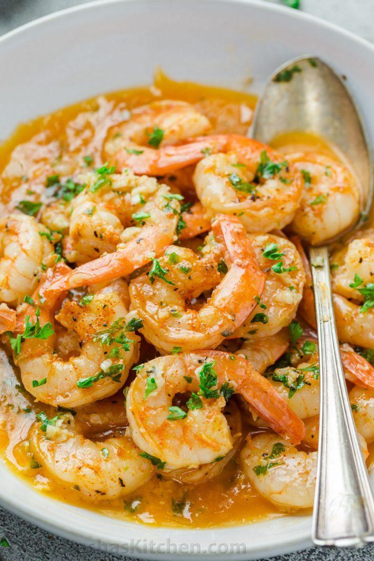 Easy-Shrimp-Scampi-Recipe-768x1152