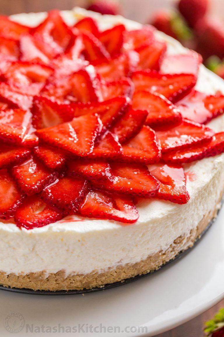No-Bake-Cheesecake-768x1152