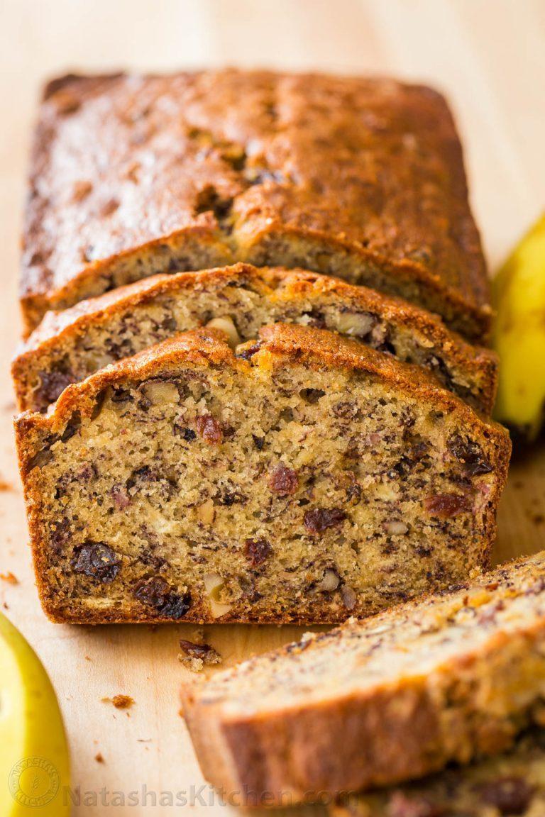 Banana-Bread-Recipe-6-768x1152
