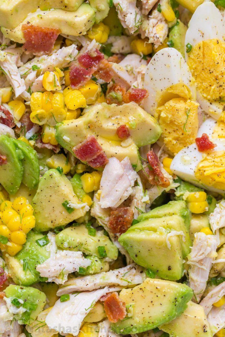 Avocado-Chicken-Salad-3-768x1152