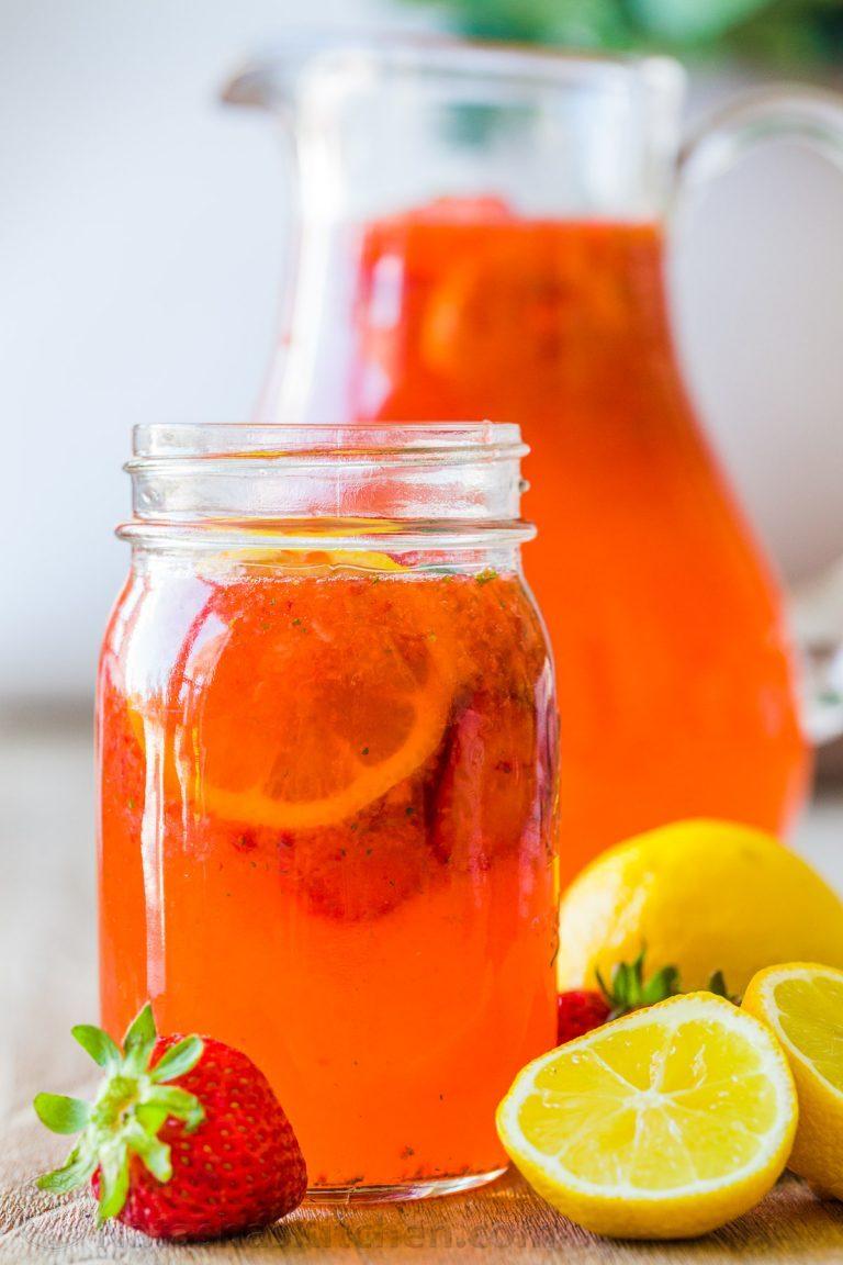 Strawberry-Lemonade-5-768x1152