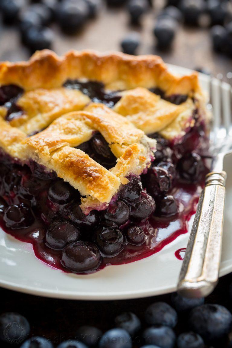 Blueberry-Pie-6-768x1152