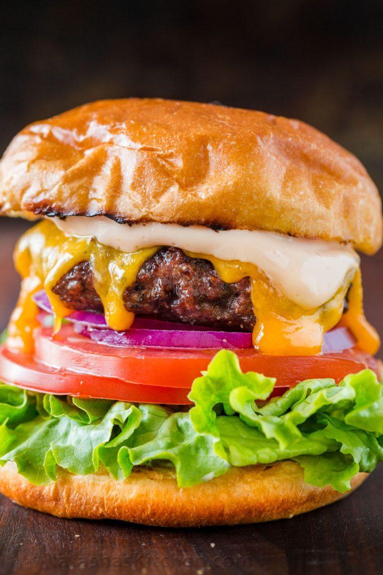 Best-Burger-5-768x1152