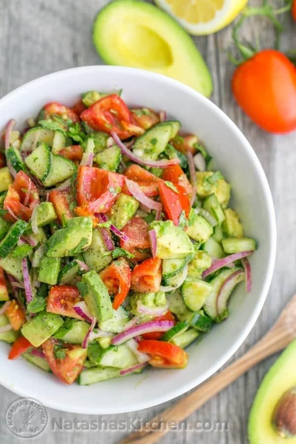 Cucumber-tomato-avocado-salad-6-1